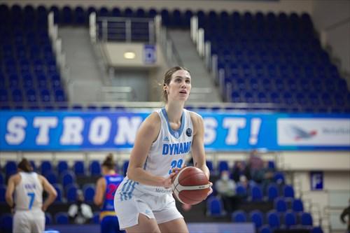 Eva Lisec (D.K.)
