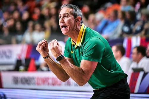 José Neto (BRA)