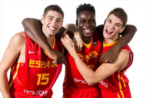 FIBA-U18-ESP_1213_170728_VP