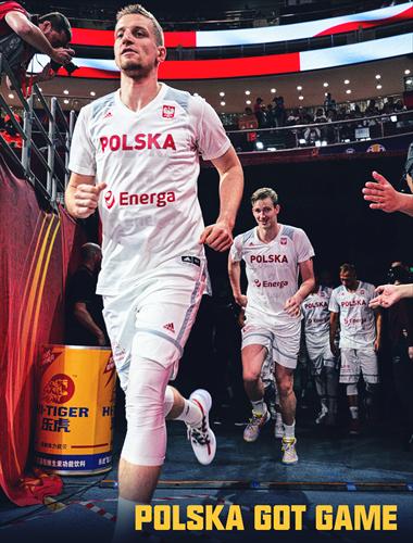 Polska Got Game