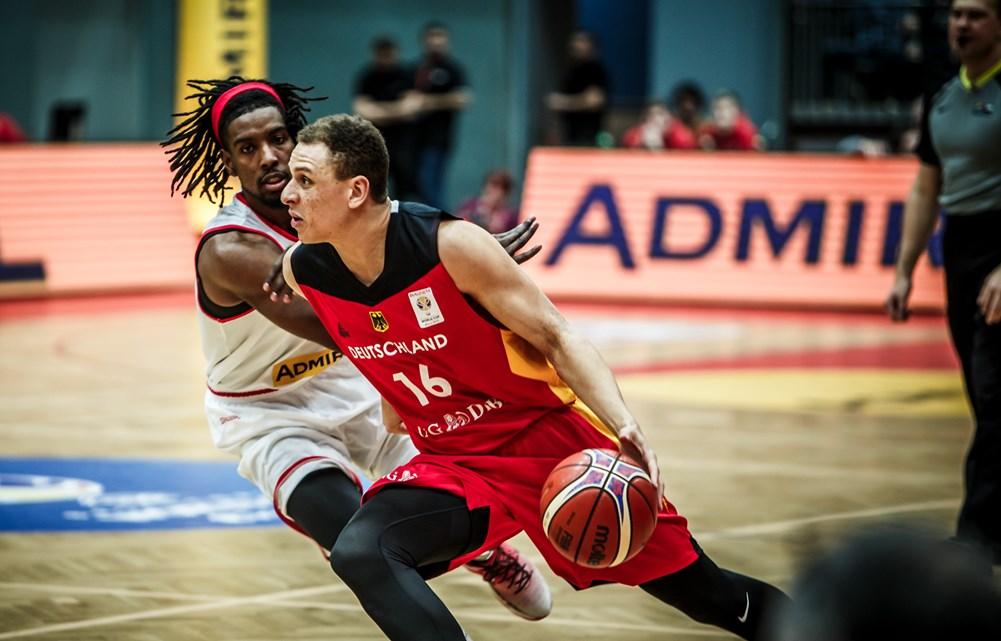 Nett Basketball Schiedsrichter Lebenslauf Beispiele Zeitgenössisch ...