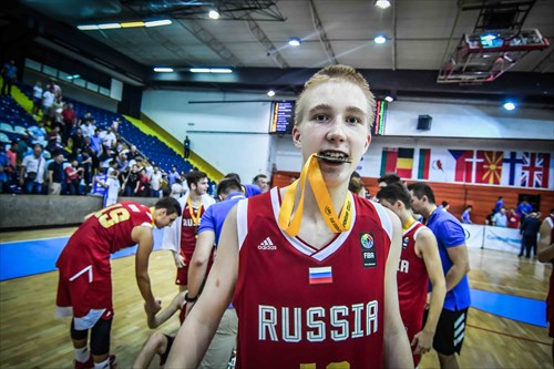 Aleksandr Maltsev