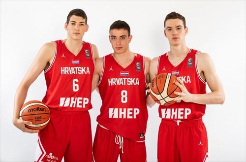 FIBA_U18_2236_190726_VID