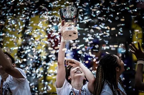FIBA_AsiaCupW_03_10_JPN_CHN_02708