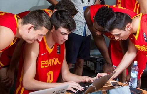 FIBA-U18-ESP_1175_170728_VP