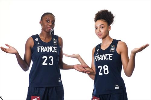 France279