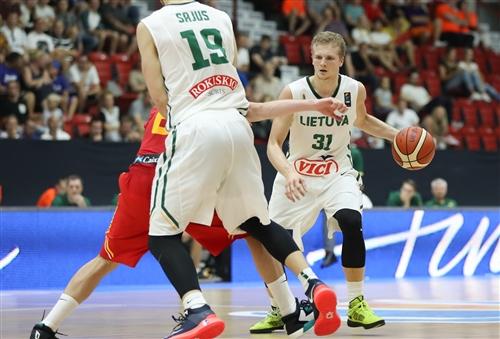 Spain-Lithuania-06