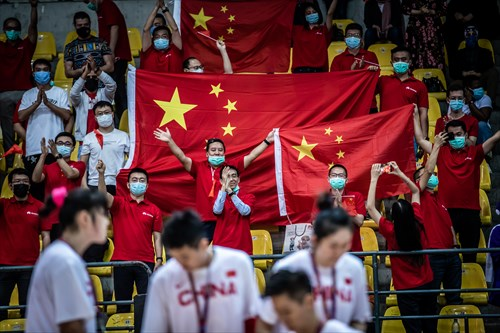 FIBA_AsiaCupW_03_10_JPN_CHN_02620