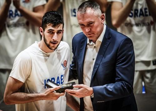 FIBA_U20_ISR-CRO_2218_180722_VP