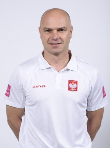 Poland0002