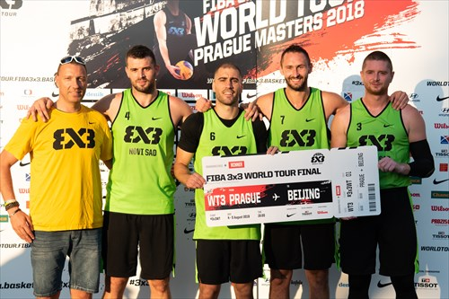prague 3X3 day 2b (30 van 34)