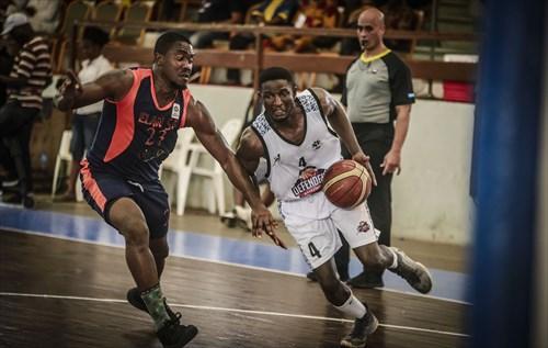 23 Arnold Yacoubou (EBB), 4 Joel Ngbede Ijigba (DEF)