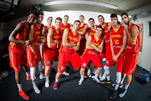 FIBA-U18-ESP_1179_170728_VP
