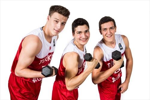 FIBA-U18-TUR_0608_170728_VP