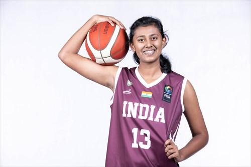 FIBA_AsiaCup_W_IND_00081