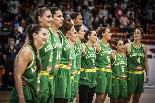 FIBA_PreQualifying_MAS_2019_11_17_JPN_AUS_030