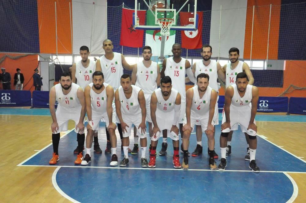 grèce super league