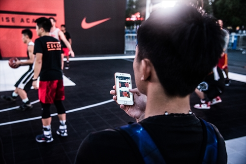 jpdesmedtFIBA3X3chinaday2 (102 van 129)