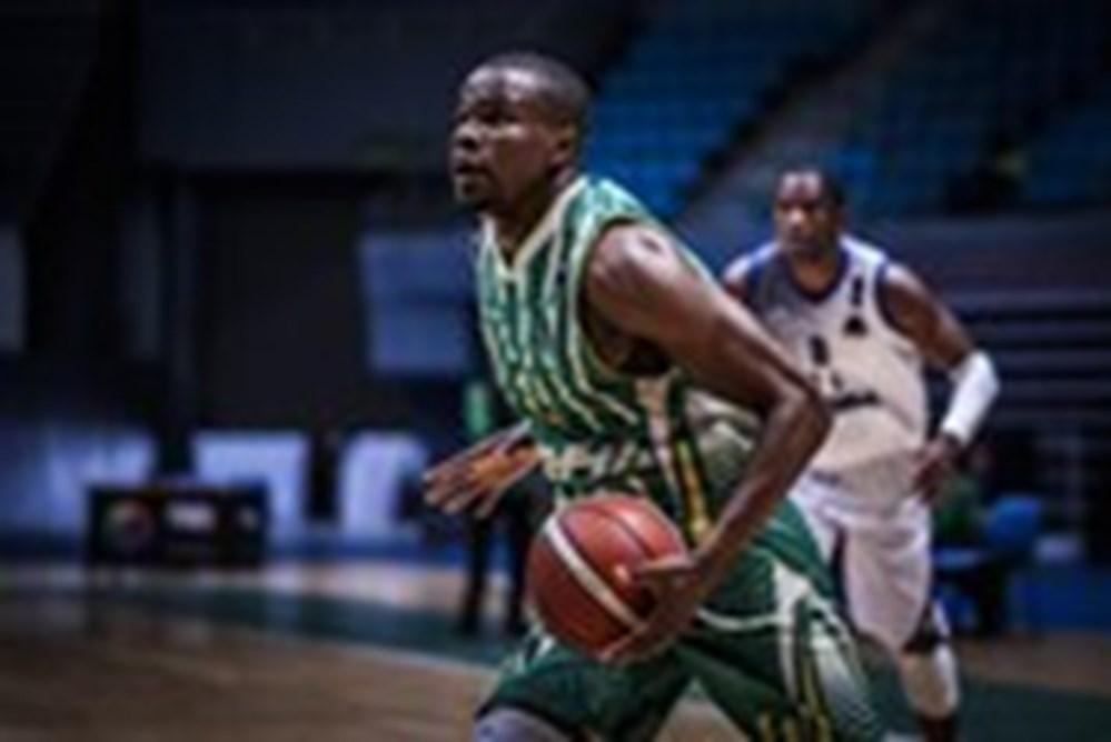 All Game Photos Fiba Afrobasket 2017 Fiba Basketball