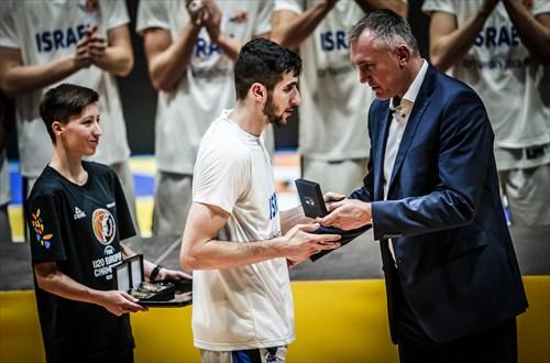 FIBA_U20_ISR-CRO_2214_180722_VP