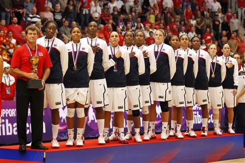 Team (USA)