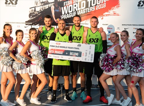 prague 3X3 day 2b (29 van 34)