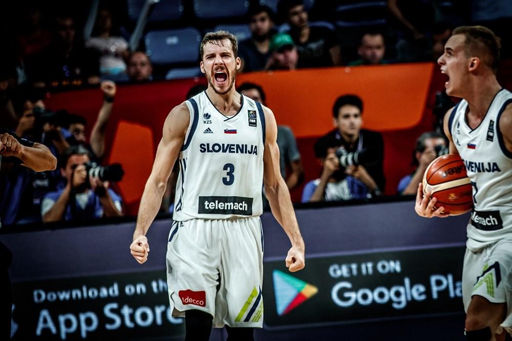 3 Goran Dragic (SLO)