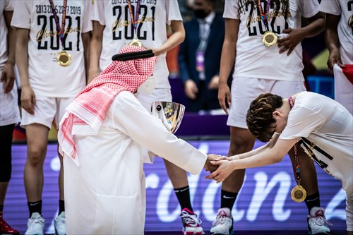 FIBA_AsiaCupW_03_10_JPN_CHN_02694