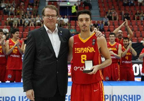 Spain-19