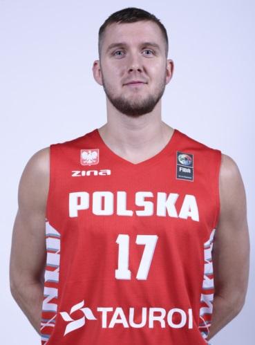 Poland0005