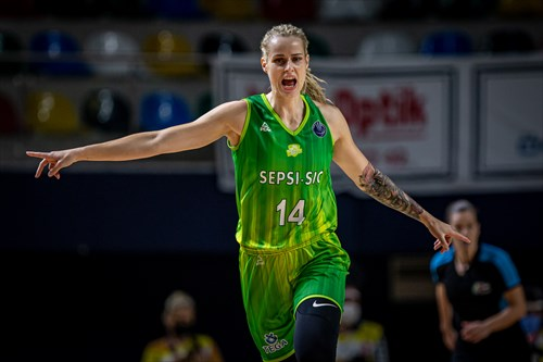 14 Marie Ruzickova (SSIC)