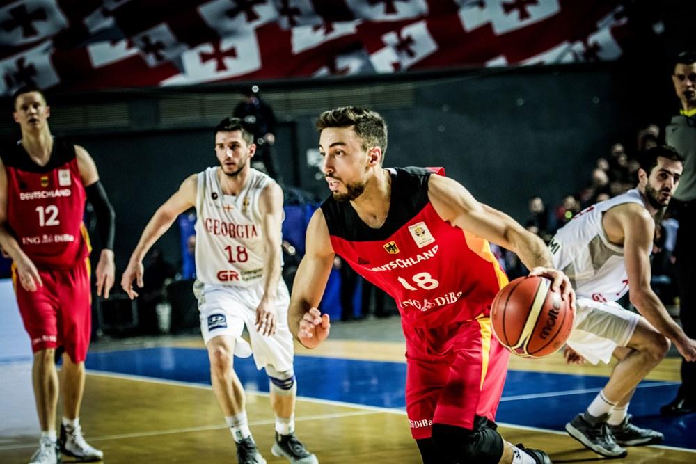 Groß College Basketball Spieler Lebenslauf Beispiel Fotos - Beispiel ...