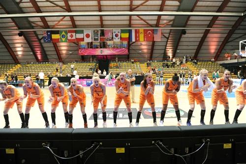 Players (Netherlands)