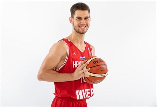 FIBA_U18_2230_190726_VID