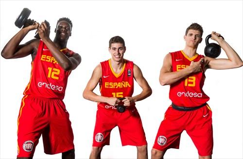 FIBA-U18-ESP_1238_170728_VP