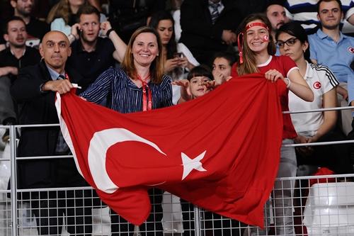 Fans (Turkey)