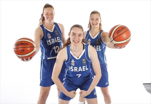 sarajevo-ISRAEL-13014