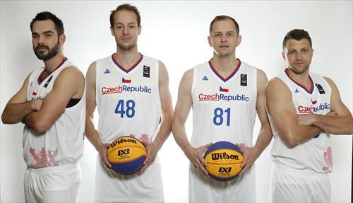team cze