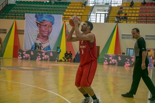 9 Omar Tarek Samir Mohamed Morsy (EGY)