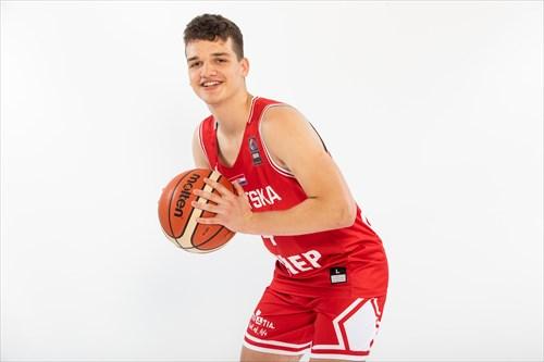 FIBA_U18_2218_190726_VID