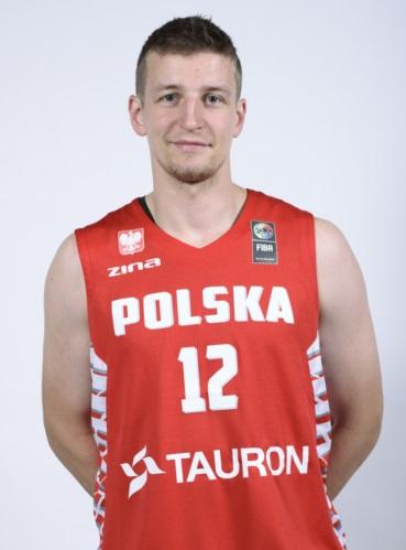 Poland0012