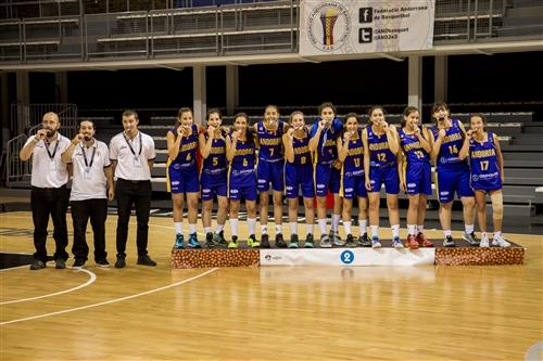 23-7-16 FIBA  Closing Ceremony Àlex Rispal (Martin Imatge)_-22