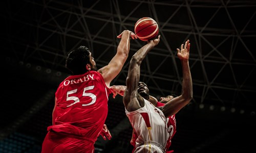 55 Omar Tarek Oraby (EGY)