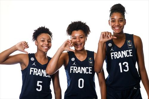 France283