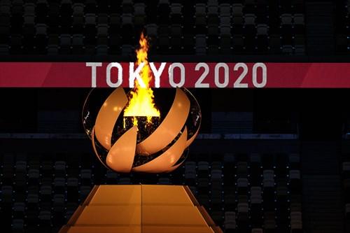 Tokyo 2020_Opening Ceremony_HendrikOsula 43