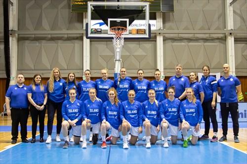 Iceland_BosniaHerzegovina (1)