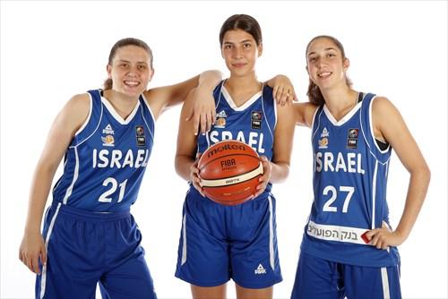 sarajevo-ISRAEL-13010