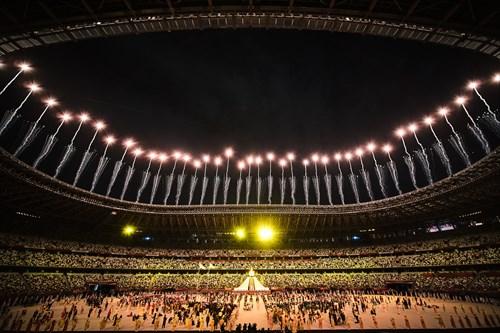 Tokyo 2020_Opening Ceremony_HendrikOsula 45