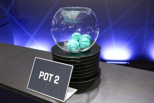 BCL draw 2020-2021-11