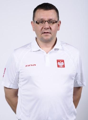 Poland0003